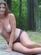Hot Moms USA