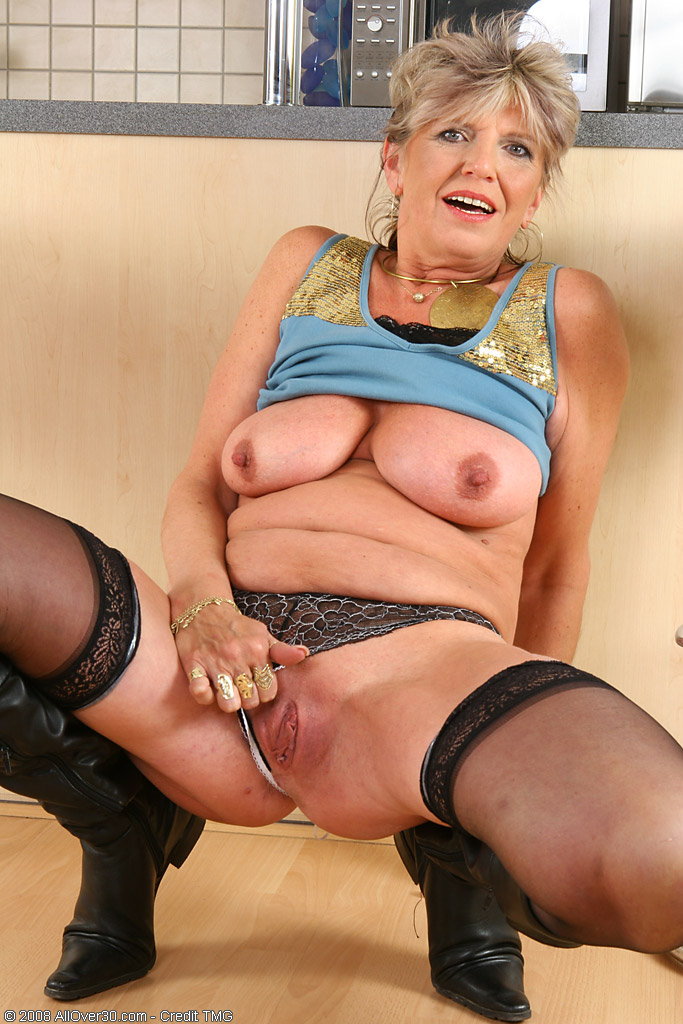 masturbating escorts over 50 years old