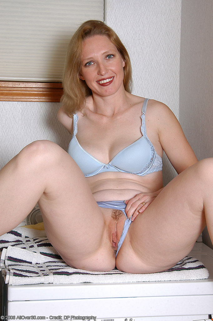 Thick mature milf stockings not take